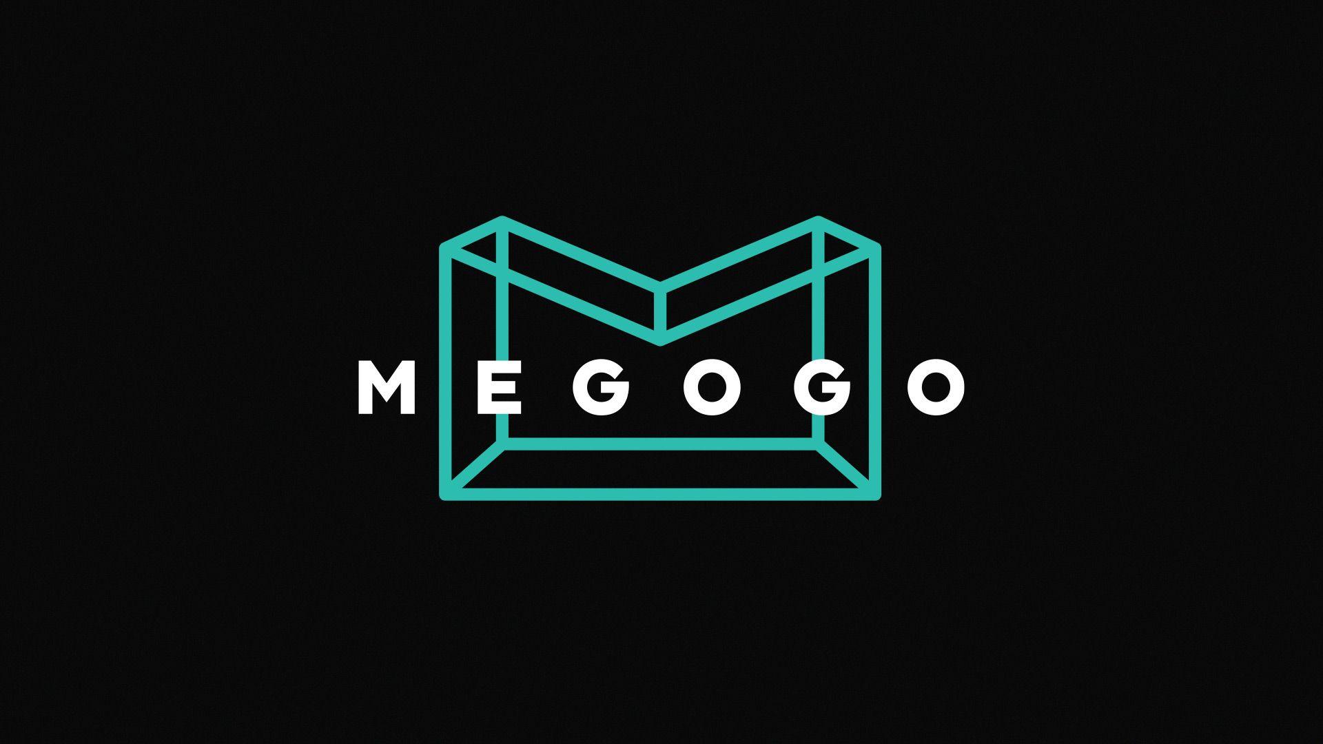 Megogo повідомив, що має понад 20 тисяч фільмів, серіалів, подкастів та шоу українською мовою