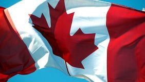 Канада надаватиме статус біженців правозахисникам і журналістам