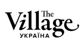 «The Village Україна» запускає ютуб-шоу про психологію
