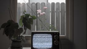 StarLightMedia відповіла на зауваження омбудсмана про порушення мовного закону телеканалом ICTV
