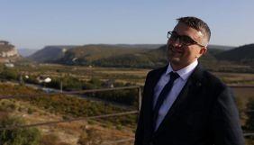 У Криму окупанти хочуть обмежити пересування Наріману Мемедемінову