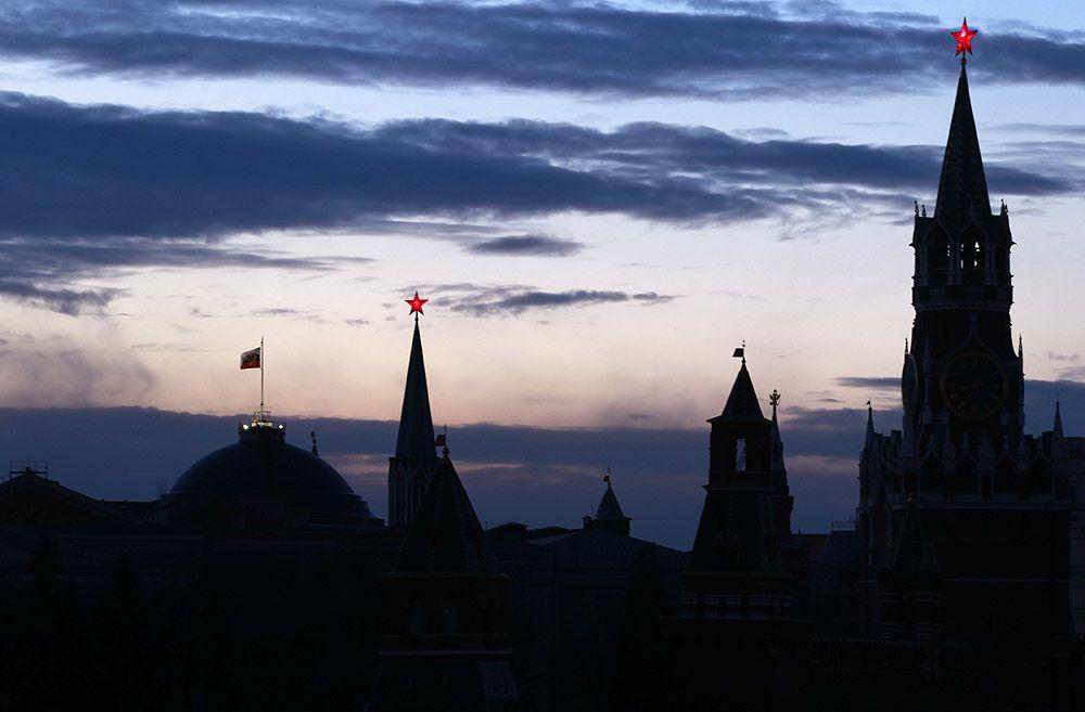 Росія звернулася до ЄСПЛ зі скаргою на Україну: звинувачує у катастрофі MH17, загибелі мирного населення та утисках преси