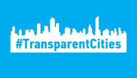 «Трансперенсі Інтернешнл Україна» оновила критерії оцінки прозорості міст