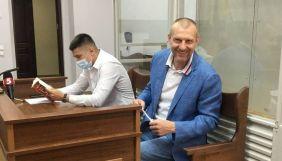 ДБР зобов'язали розслідувати можливу держзраду Зеленського в справі щодо «вагнерівської спецоперації»