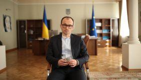 Росія сплутала ЄСПЛ з шоу та виклала в скарзі всі міфи своєї пропаганди – міністр юстиції
