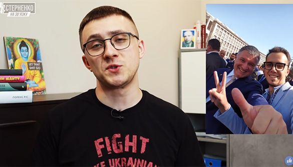 Арсен Аваков — «чорт» чи реформатор? Огляд політичних відеоблогів за 12–18 липня 2021 року