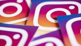Instagram запустила функцію перекладу тексту в Stories