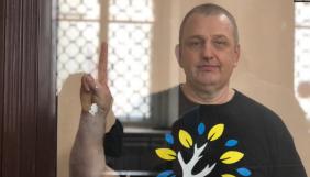 США закликали Росію звільнити фрілансера «Радіо Свобода»