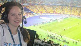 На Суспільному під час Олімпійських ігор працюватимуть 20 коментаторів