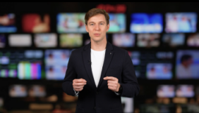 КЖЕ запустила серію пояснювальних відео про Кодекс етики українського журналіста