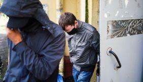 У Білорусі відбувається масова ліквідація громадських організацій