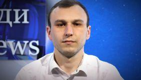 Сину меру Бродів оголосили підзору в справі про напад на журналіста «Броди Online»