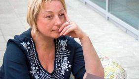 У Білорусі суд скасував штраф журналістці видання Hrodna.life і направив справу на повторний розгляд