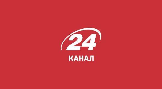 «МедіаЧек»: «КиевВласть» і сайт каналу «24» порушили закон і стандарти в матеріалах про забудову біля Вирлиці