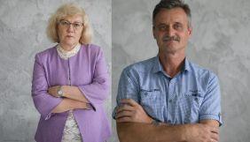 У Білорусі відпустили ще двох журналістів «Радыё Свабода» (ОНОВЛЕНО)
