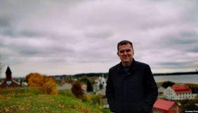 У Білорусі суд відмовився звільнити з-під варти журналіста Анджея Почобута