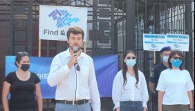 «Коли ви повернетесь». Правозахисники і активісти записали відеозвернення до жертв насильницьких зникнень в Криму