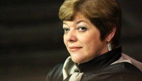 В Білорусі Юлію Чернявську залишили під домашнім арештом. В неї проблеми зі здоров'ям