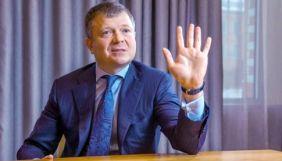 Ексдепутата Жеваго заочно заарештували