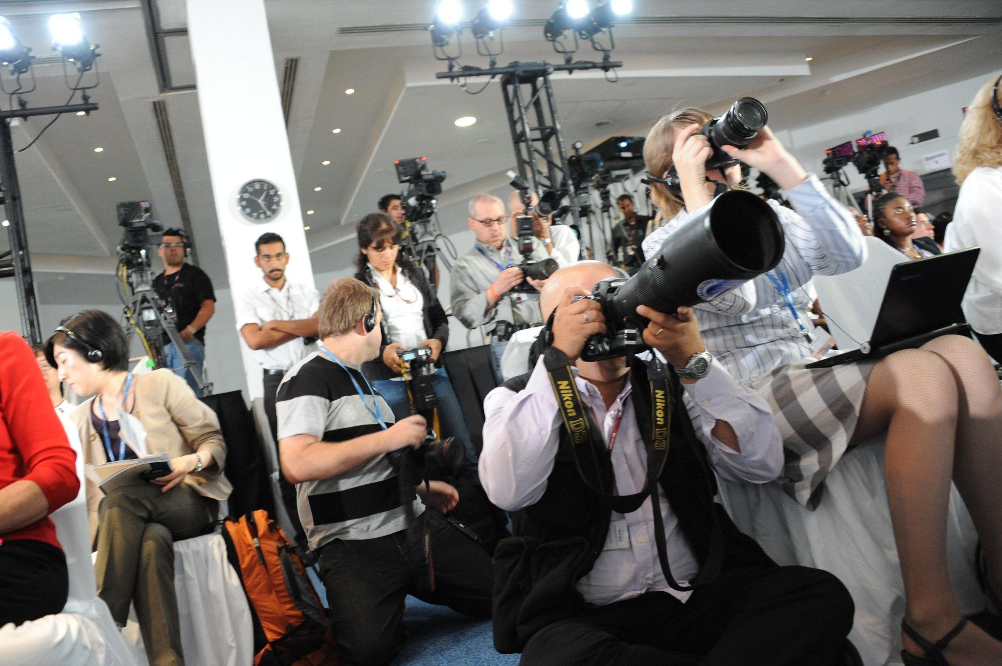 ВВС News Україна шукає журналіста/ку для роботи в Києві