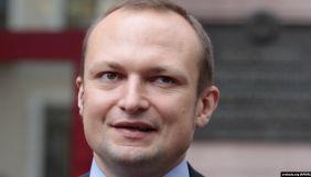 У Білорусі керівник відділу реклами порталу «Наша Нiва» потрапив до медчастини СІЗО