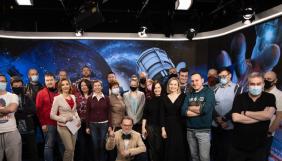 У Білорусі влада визнала «екстремістськими» сайт і соцмережі каналу «Белсат»