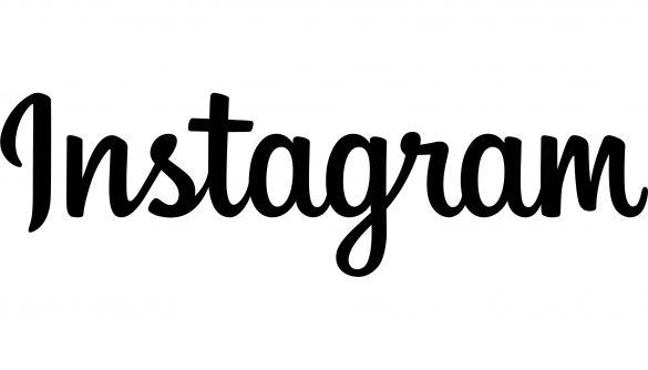 Задля безпеки: Instagram автоматично робитиме приватними сторінки користувачів, яким менше ніж 16 років