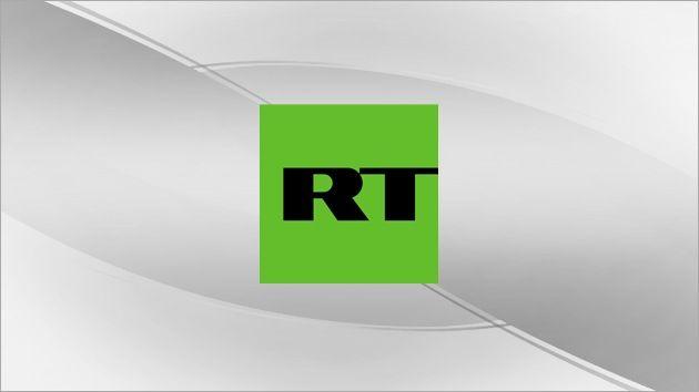 У Росії «Новую газету» зобов'язали видалити матеріал про Russia Today