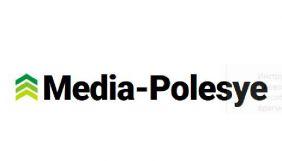Білоруське видання оштрафували на 199 базових величин з 200 можливих за рерайт з іншого ЗМІ