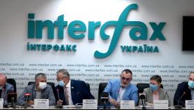 «Чому СБУ, а не ДБР». Адвокати Медведчука розкритикували хід розслідування проти свого підзахисного (ВІДЕО)
