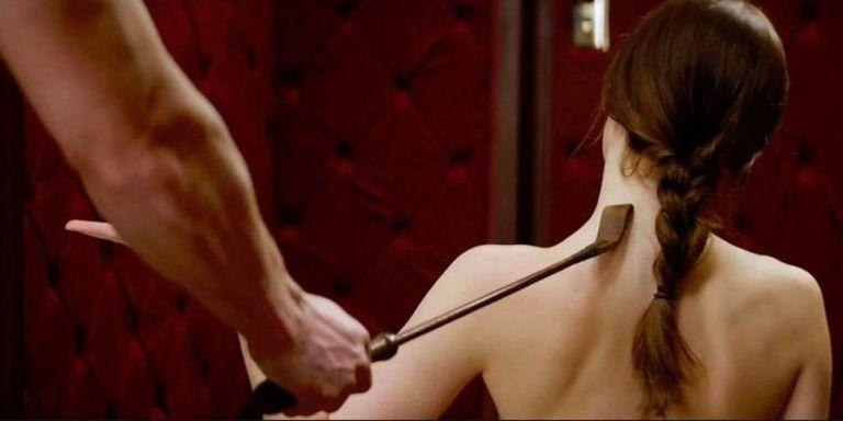 Еволюція жіночих еротичних кінохітів. Чому «50 відтінків сірого» усе менш актуальні