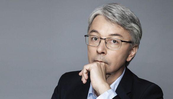 Олександр Ткаченко заперечив свою можливу відставку восени