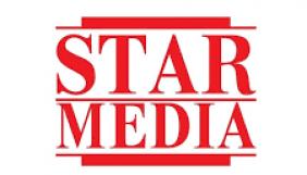 Фільми та серіали Star Media з'явилися на освітній VoD-платформі Lingopie