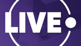 Live переоформив ліцензію та змінив назву на «Типовий Київ»