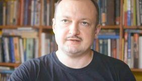 «Ковід для діабетиків смертельно небезпечний». Затриманому білоруському журналісту Скурку діагностували пневмонію