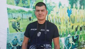 На Житомирщині невідомі пошкодили авто журналіста місцевого видання