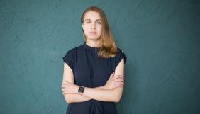 КДБ Білорусі заарештував блогерку та її хлопця. Хтось зламав її тг-канал та «деанонімізував» всіх учасників (ДОПОВНЕНО)