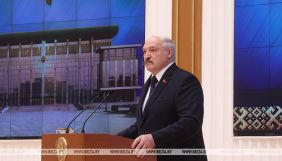 Лукашенко обвинуватив переслідувані ним білоруські компанії в крадіжках на $12 млн
