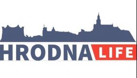 У Білорусі прокуратура подала позов про ліквідацію власника видання Hrodna.life