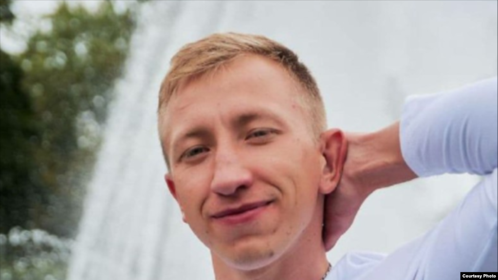 «Був нашою контррозвідкою». Що відомо про голову «Білоруського дому» Віталія Шишова, якого знайшли повішеним у Києві
