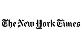 Британська газета звинуватила NYT у забороні журналістам розслідувати походження коронавірусу через китайське фінансування