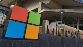 Microsoft вимагатиме від працівників вакцинуватися проти COVID-19 для повернення в офіс у США