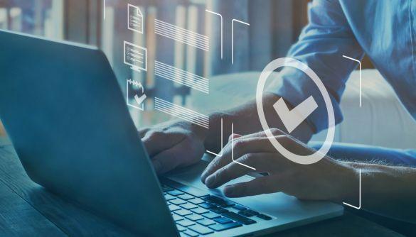 Мінцифра: ГО та творчі спілки зможуть подаватись на конкурси онлайн через портал «ВзаємоДія»