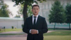 Володимир і Русь. Моніторинг теленовин 26–31 липня 2021 року