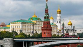 Важко бути х..йлом. Огляд проникнення російської пропаганди в український медіапростір у липні 2021 року