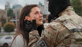 У Києві відбудуться безкоштовні покази фільмів до Дня пам'яті захисників України