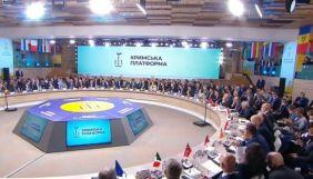 Пригожинська «опричнина»: боротьба з журналістикою в Росії та інформаційні атаки на «Кримську платформу»