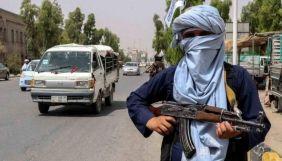 «Талібан» накладає дуже жорсткі обмеження на афганські ЗМІ, хоча й не офіційно – RSF