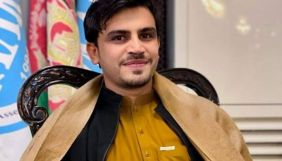 В Афганістані таліби побили репортера та оператора TOLOnews