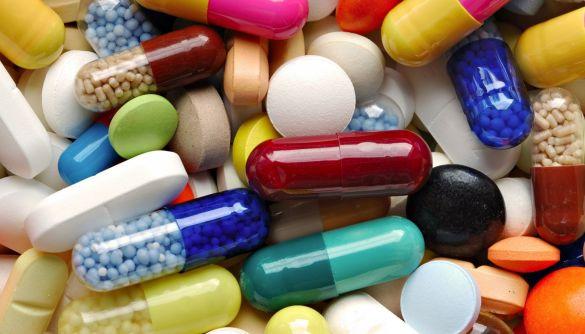 Чи вб'є мораторій на рекламу ліків телевізійний ринок?